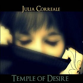 Temple of Desire, Ryan D. Williams, FBP Music Publishing