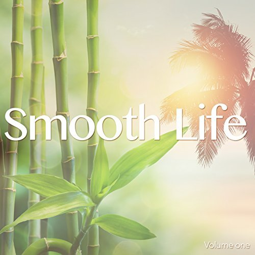 Smooth Life, Vol. 1