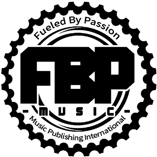 FBP, FBP Music Publishing, Logo, FBP Artists, Rock Music, Urban Music, Dance, Artists, Pop Artists, Rock Bands, Artists, Rock Artists, Songwriter, Urban Artists, about us, Services,Privacy Policy, Terms, Music, Dance, Songwriter Music, FBP Music Publishing, Rock Musicvideos, Pop Musicvideos, Songwriter Musicvideos, Urban Musicvideos, Dance Musicvideos, Pop Music, Compilations, Videos, Contact, Connect, News, Promotions