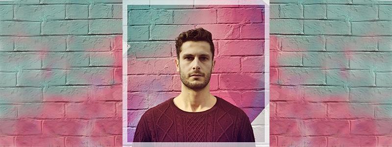 Luke August, Music, Australia, Singer/Songwriter, Artist, Live, Release