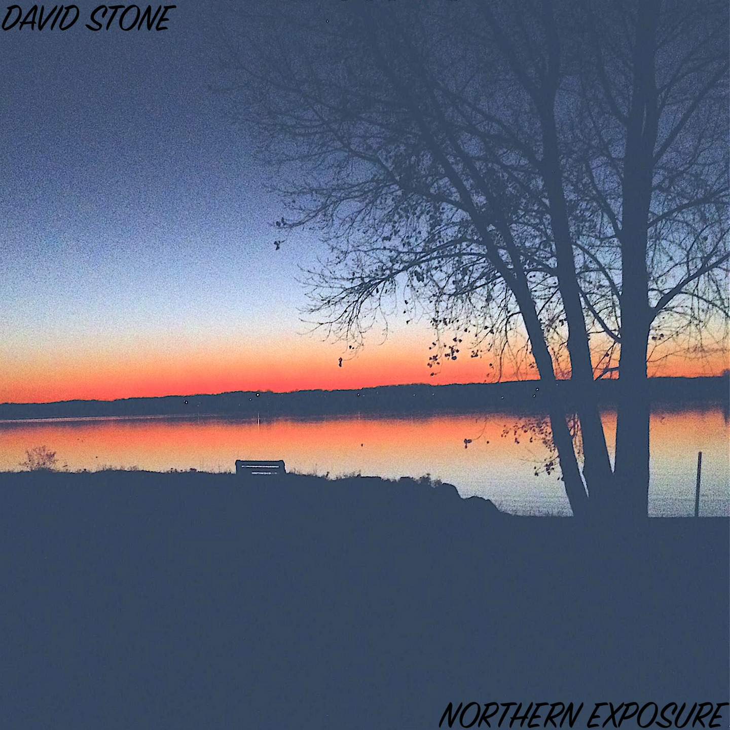 David Stone - Northern Exposure
