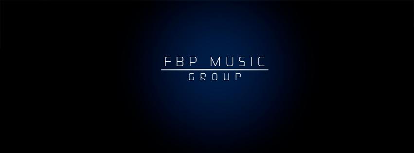 FBP Music Group