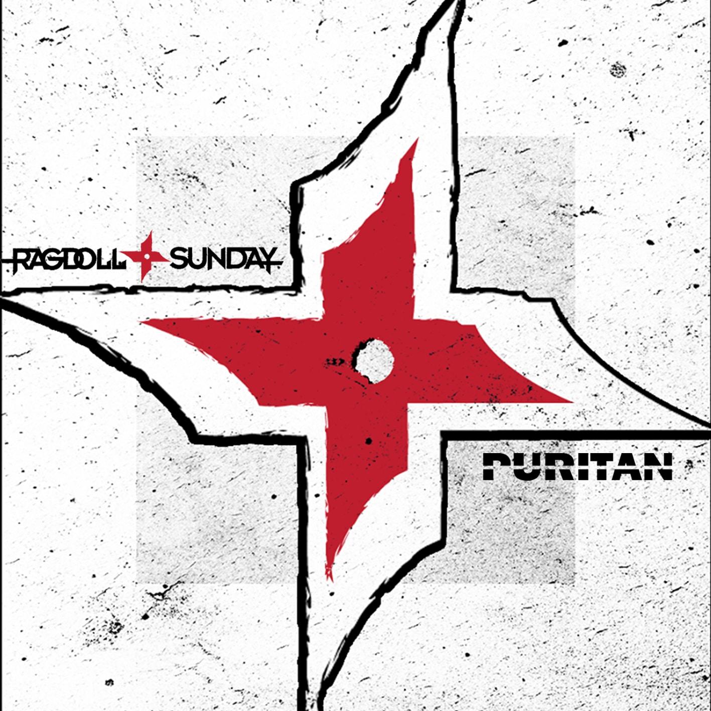 Ragdoll Sunday - Puritan