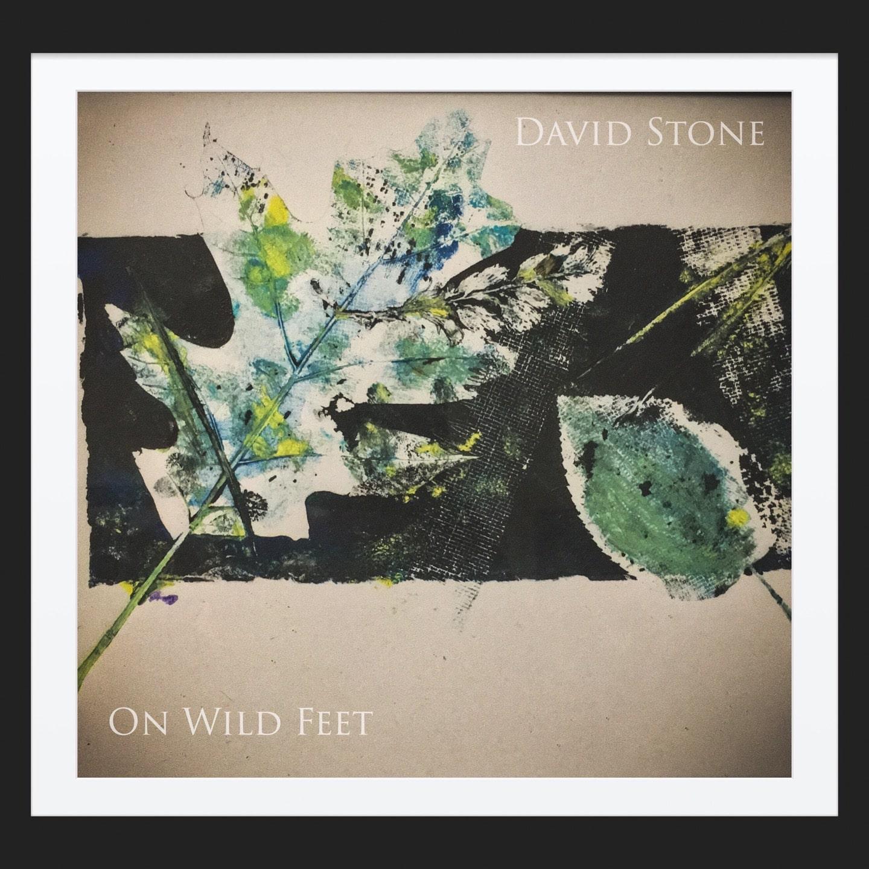 On Wild Feet