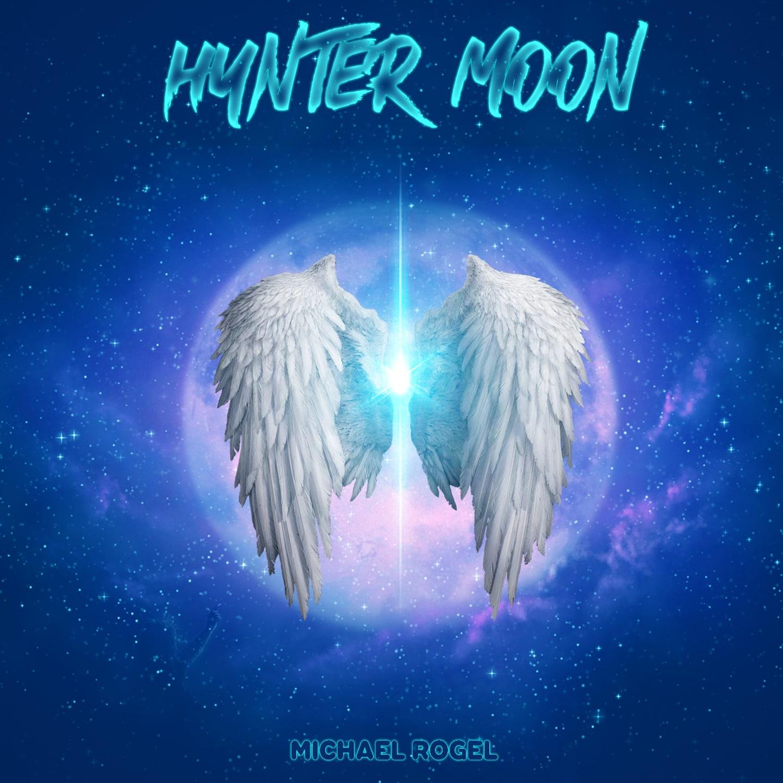 Michael Rogel - Hunter Moon
