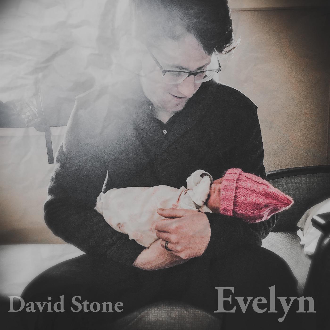 David Stone - Evelyn