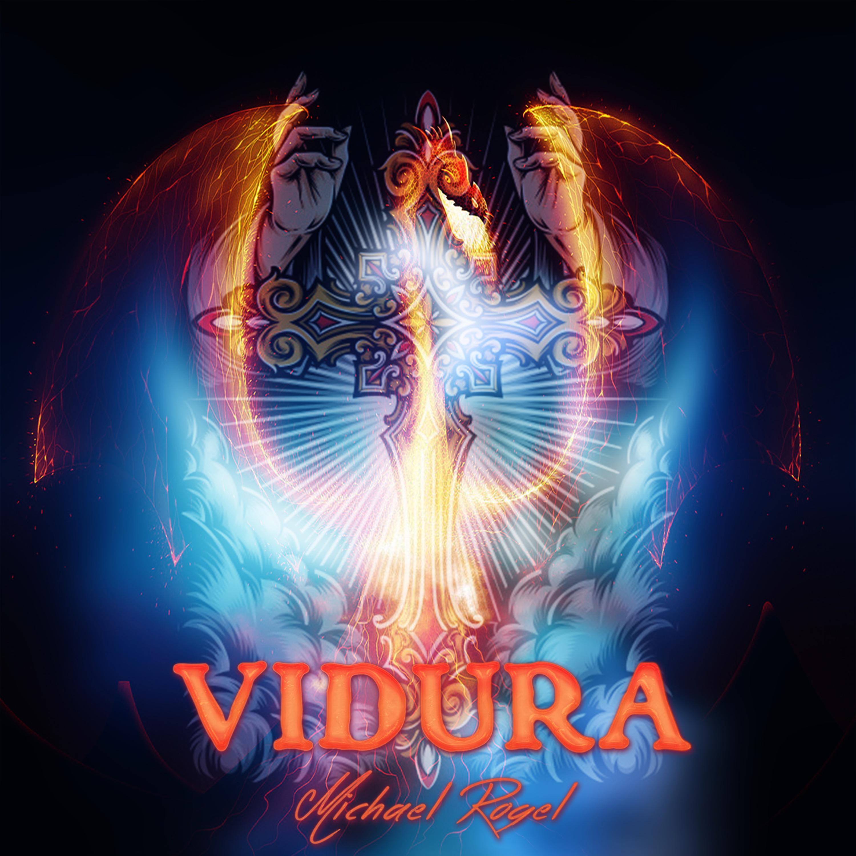 Michael Rogel - Vidura